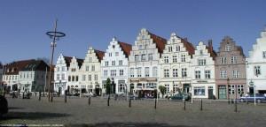 friedrichstadt-markt-130502d-001