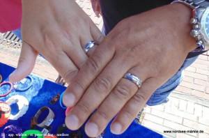 partner-ring