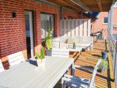 wohnung_5_balkon-2
